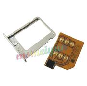 Unlock/Анлок iPhone 4 (все прошивки) в г.Атырау