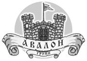 Видео наблюдение в г. Атырау