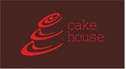 Детские торты на заказ в Атырау  от cake house