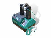 BALTECH - новые способы ремонта электродвигателей,  редукторов,  электро
