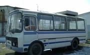 Продам автобус Паз в отличном состояний