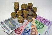 Ипотека и необеспеченных кредитов предложения