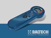 BALTECH OA-5000,  5100,  5200 – анализаторы масел и смазок для оборудова