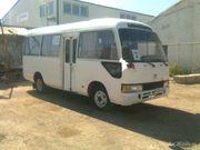 Продается Китайский автобус