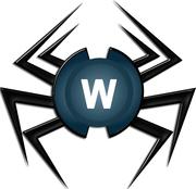 Разработка сайтов Webface