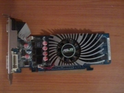 NVIDIA GeForce GT 220 1GB