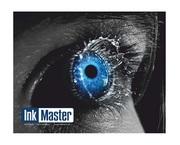 INK Master (Качественная заправка и восстановление картриджа)