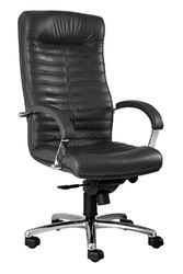 Офисная мебель : Кресла для руководителей
