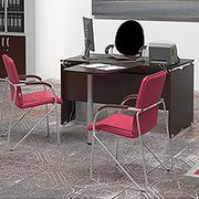 Офисная мебель : Модульная мебель