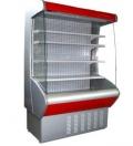 Поставка торгового и кухонного оборудования