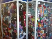 Пряжа для вязания в Атырау