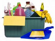 убираю недорого квартиры,  аккуратно,  быстро и чисто!