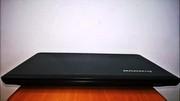 Мощный ноутбук Lenovo B570E 4GB/B950 2.10GHz/500Gb/GF GT410M/Win10