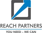Разработка бизнес плана в Атырау от компании Reach Partners