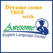 Курсы английского языка в Малайзии