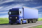 доставка грузов, грузоперевозки