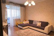 Продажа двухкомнатной квартиры в Атырау