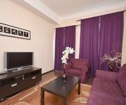 Продам свою однокомнатную квартиру в Атырау