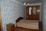 сдам 2-х комнатную квартиру в центре Атырау на длительный срок