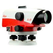 Нивелиры Leica