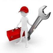 Ремонт и сервисное обслуживание котельного оборудование